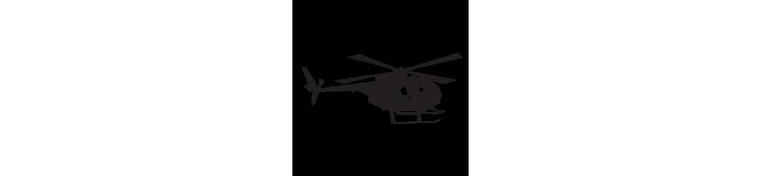 hélicoptères rc pour débutants et intermédiaires