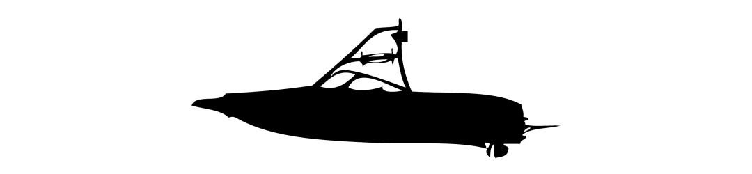 bateaux électriques et voiliers