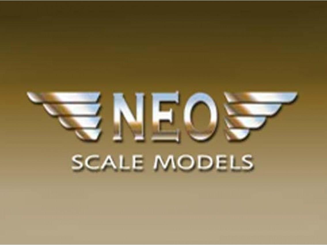 NeoScaleModel