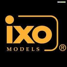 IxoModel