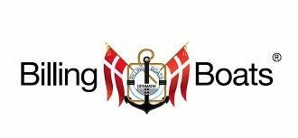 BillingBoats