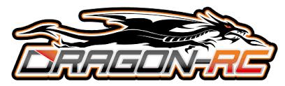 DragonRC