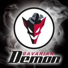 BavarianDemon