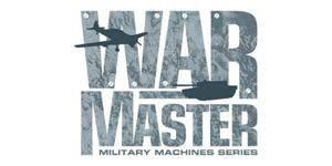 WarmasterModels