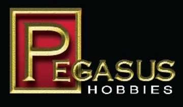 PegasusHobby