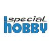 SpecialHobby