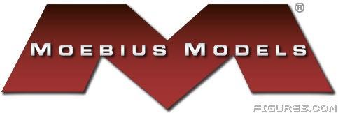 MoebiusModels