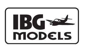 IBGModels