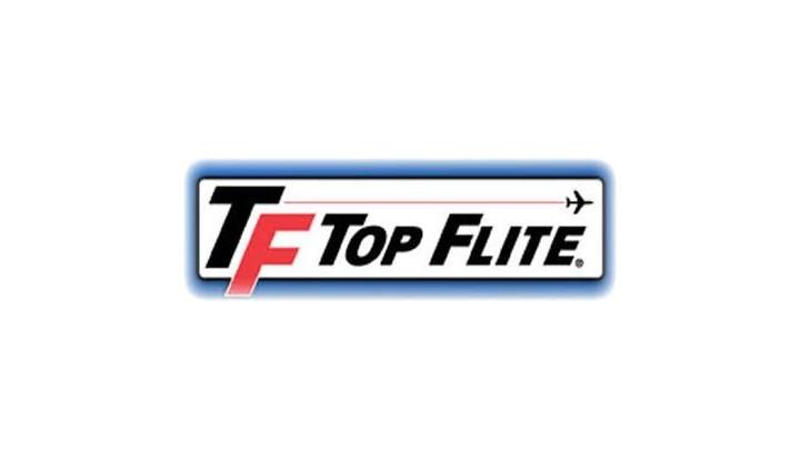 TopFlite