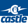 CastleCreation