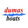 Dumas Boat