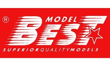 ModelBest
