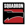 Squadron models