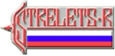 Strelets-R