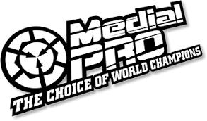 MedialPro