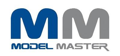 Modelmaster
