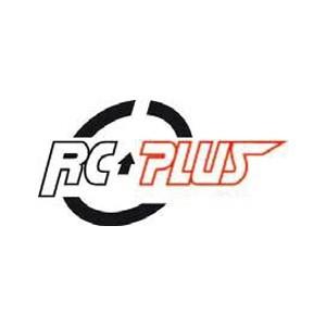 RCPlus