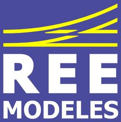 Ree Models