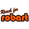 ROBART