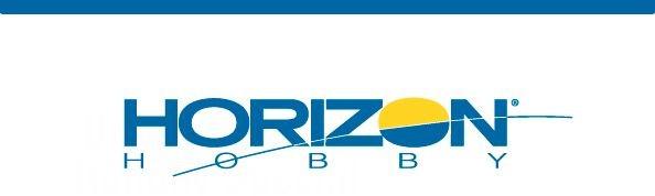 HorizonHobby