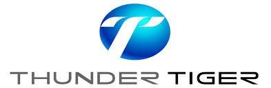 ThunderTiger
