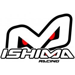 Ishima